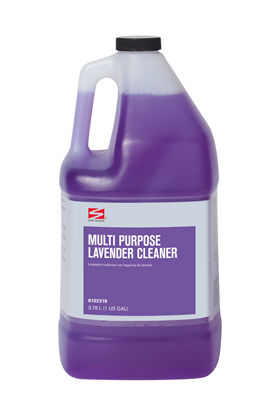 Swisher Multi Purpose Lavender Cleaner